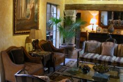 """""""Colonial Style Home in San Miguel`s Prime Location"""""""