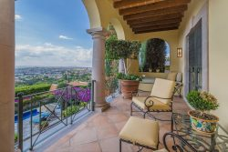 «ELITE ESTATE» Overlooking San Miguel de Allende