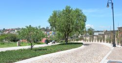 Lot in Vista Antigua | Access from 2 Streets