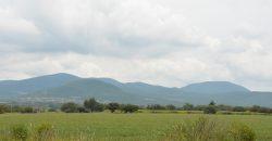 "LOCATION! Rancho near ""SMA"" Poligono Empresarial"