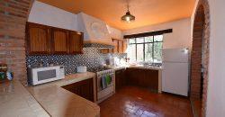 Premium Penthouse For Rent
