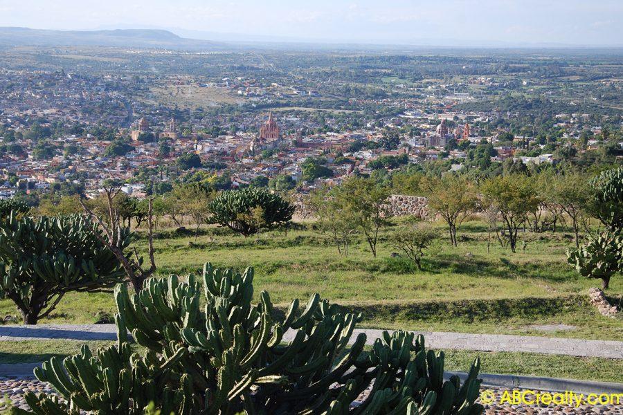 HACIENDAS   Haciendas de San Miguel