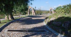 HACIENDAS | Haciendas de San Miguel