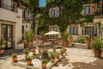 Casa Primavera? San Miguel de Allende Real Estate