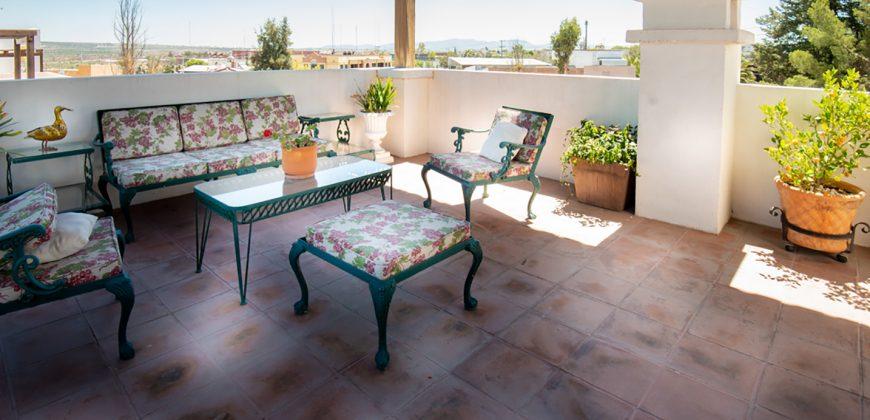 Casa Primavera | ABC REALTY
