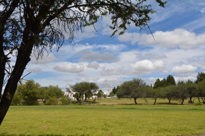 Ranch + Home + Hotel + Ballroom | Solid Investment: