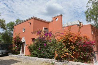 Casa 2 Guapas | Exquisite