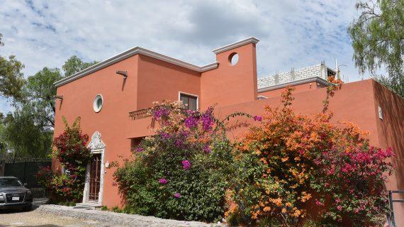 Casa 2 Guapas   Exquisite