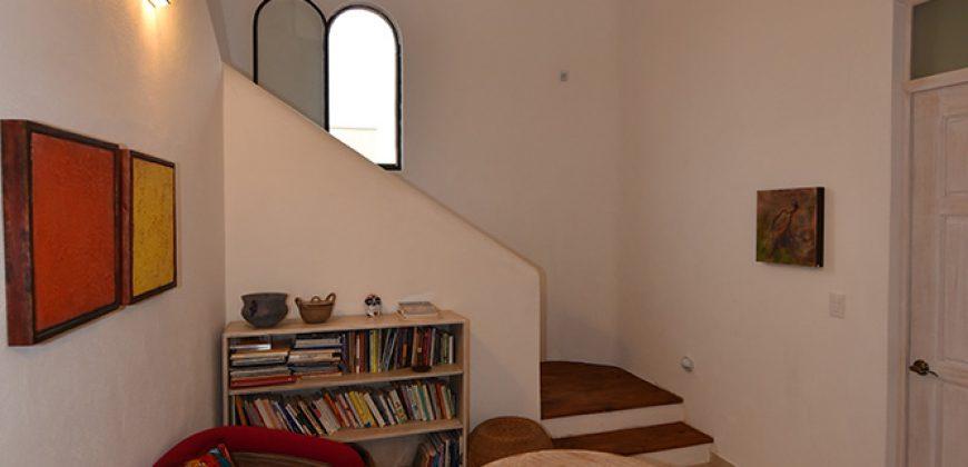 Income Property | Casa Luminosa