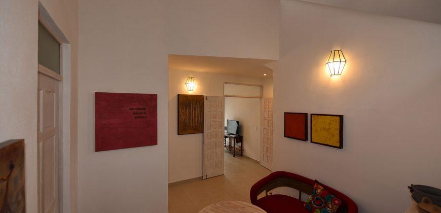 Income Property   Casa Luminosa   ABC REALTY