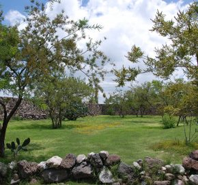 Haciendas | Lot 20 for sale | Peaceful, Amazing & Exclusive