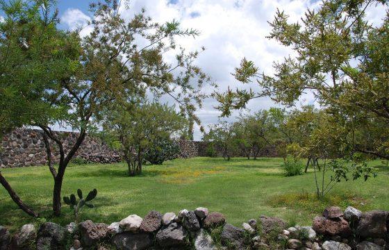 Haciendas | Lot 20 for sale | Peaceful, Amazing & Exclusive