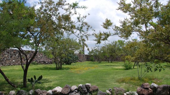 Haciendas   Lot 20 for sale   Peaceful, Amazing & Exclusive