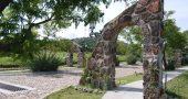 Haciendas   Lot 6 for sale   San Miguel de Allende Beautiful Views