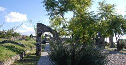 Haciendas | Lot 6 for sale | San Miguel de Allende Beautiful Views