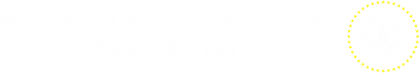 San-Miguel-De-Allende-Real-Estate